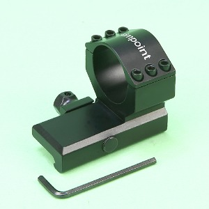 Aimpoint L Type Low Mount