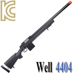 WELL MB-4404 Sniper