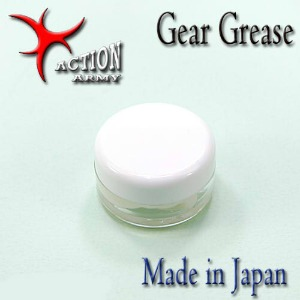 Japan Gear Grease